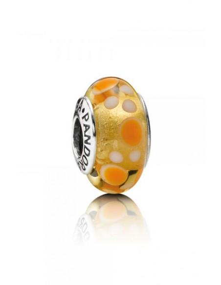 Pandora Charm 790687