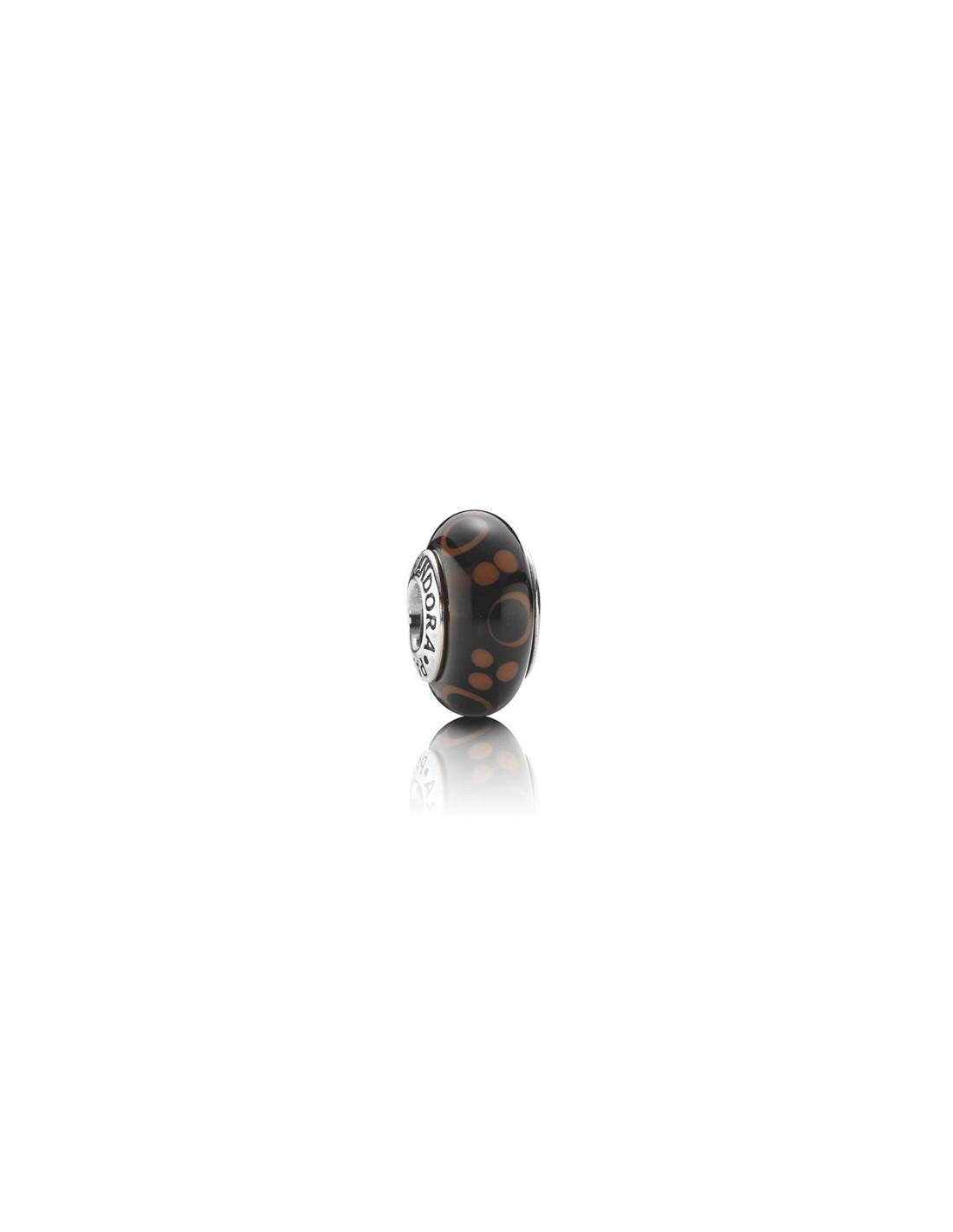 abalorios pandora murano