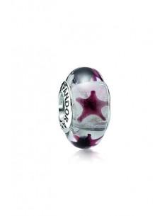 Abalorio Pandora 790903