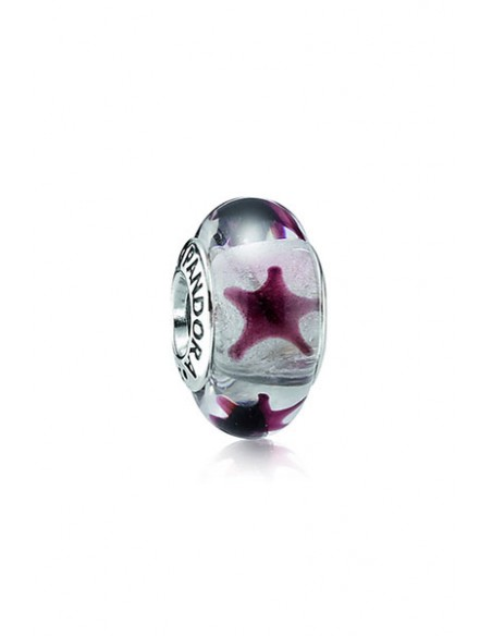 Pandora Charm 790903