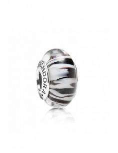 Pandora Charm 790938