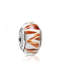 Abalorio Pandora 790939