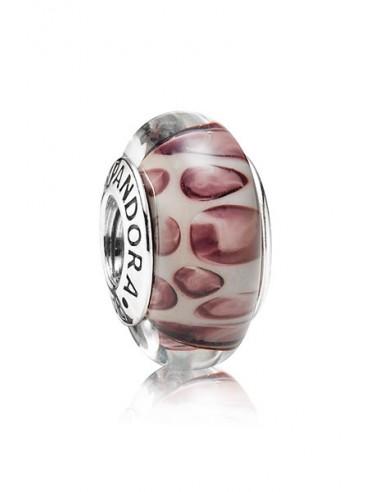 Abalorio Pandora 790943