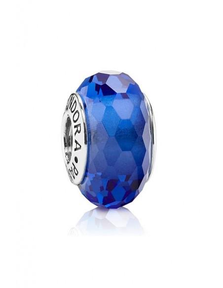 Pandora Charm 791067