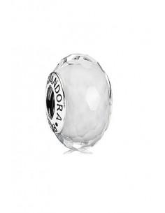 Abalorio Pandora 791070