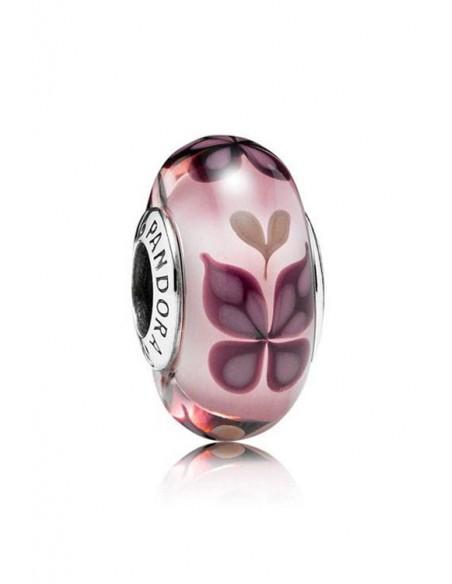 Pandora Charm 791621