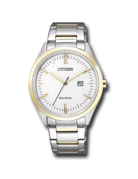 Reloj Citizen Eco-Drive EW2454-83A