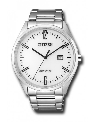 Reloj Citizen Eco-Drive BM7350-86A