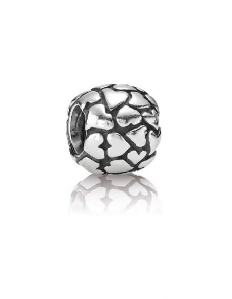 Pandora Charm 790174