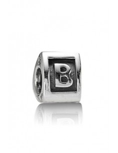 Pandora Charm 790323-B
