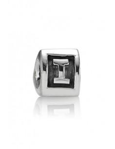 Abalorio Pandora 790323-I