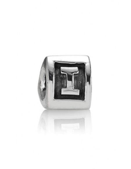 Pandora Charm 790323-I