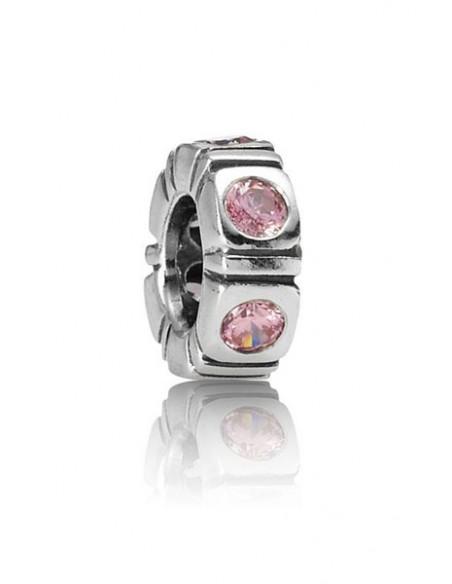 Pandora Charm 790368-PCZ