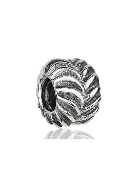 Pandora Charm 790515