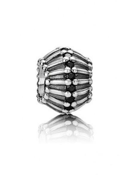 Pandora Charm 790545-CZK