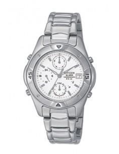 Citizen Quartz Watch EI3040-57A