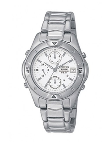Reloj Citizen Quartz EI3040-57A