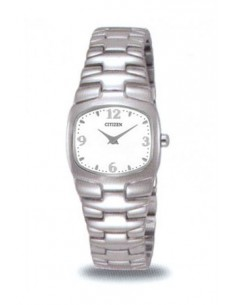 Reloj Citizen Quartz EK1020-50B