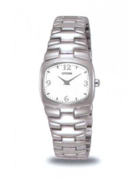 Citizen Quartz Watch EK1020-50B