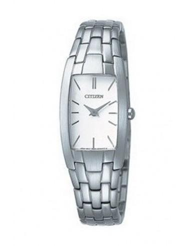 Reloj Citizen Quartz EK5971-56B