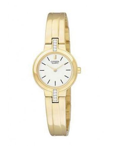 Reloj Citizen Quartz EK1182-58A