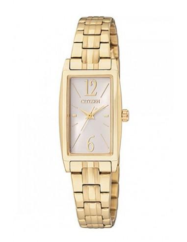 Reloj Citizen Quartz EX0302-51A