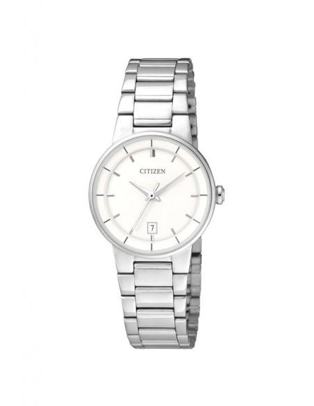 Reloj Citizen Quartz EU6010-53A