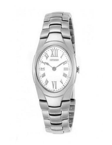 Reloj Citizen Quartz EN0480-56C