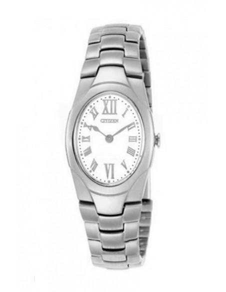 Citizen Quartz Watch EN0480-56C