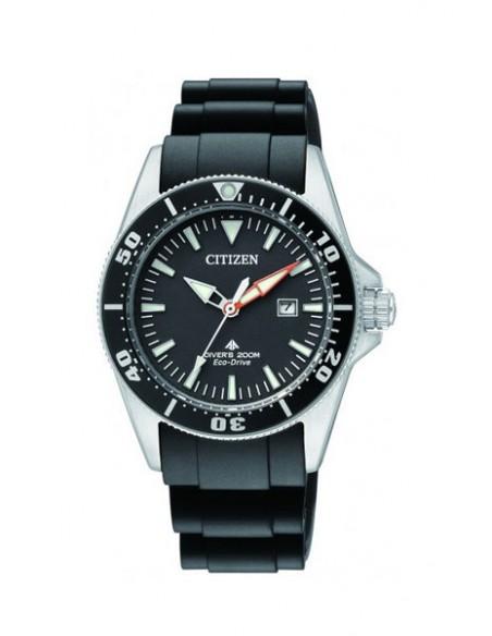 Reloj Citizen Eco-Drive Promaster EP6040-02E