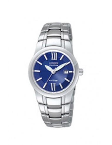 Reloj Citizen Eco-Drive EW0880-51N