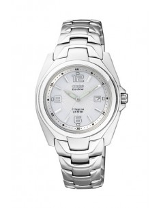 Reloj Citizen Eco-Drive EW0910-52B