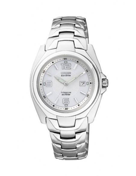 Reloj Citizen Eco-Drive EW0910-52B