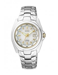 Reloj Citizen Eco-Drive EW0911-50A