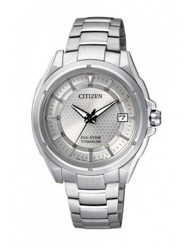Reloj Citizen Eco-Drive FE6040-59A