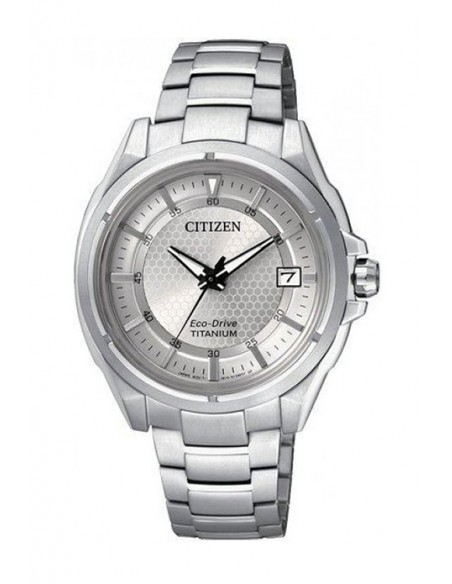 Reloj Citizen Eco-Drive FE6040-59A