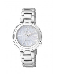 Citizen Eco-Drive Watch EM0331-52D