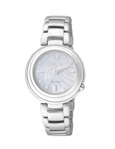 Reloj Citizen Eco-Drive EM0331-52D