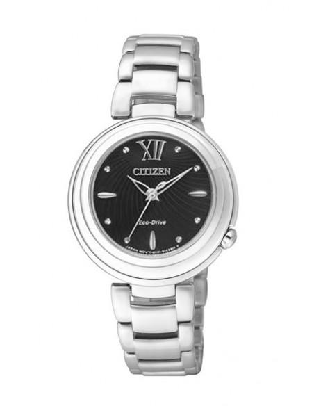 Reloj Citizen Eco-Drive EM0331-52E