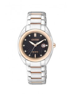 Citizen Eco-Drive Watch EM0315-59E