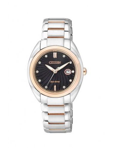 Reloj Citizen Eco-Drive EM0315-59E