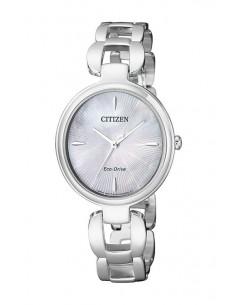 Reloj Citizen Eco-Drive EM0420-89D