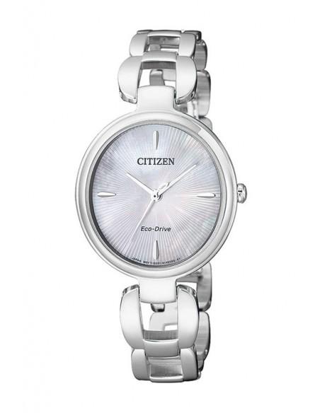 Citizen Eco-Drive Watch EM0420-89D