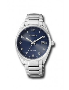 Citizen Eco-Drive Watch EO1170-51L
