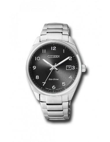 Reloj Citizen Eco-Drive EO1170-51E