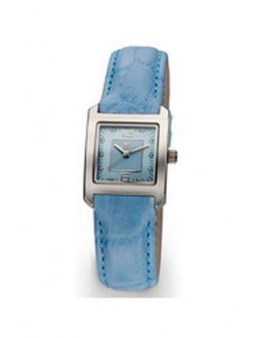 Reloj Lacoste 6800L38