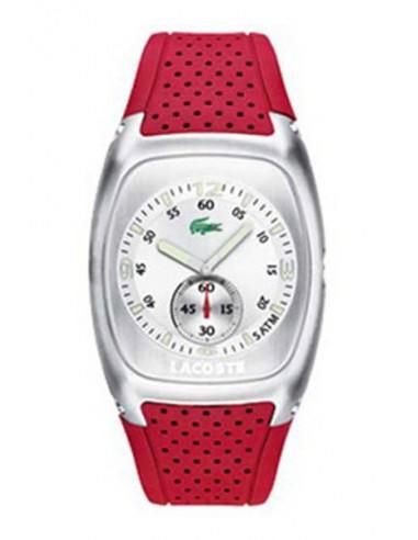 Reloj Lacoste 2010326