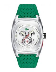 Lacoste Watch 2010328