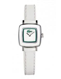 Lacoste Watch 2000323