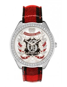 Guess Watch 10110L3